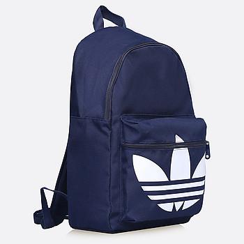 Купить рюкзак женский адидас сумка-рюкзак женский