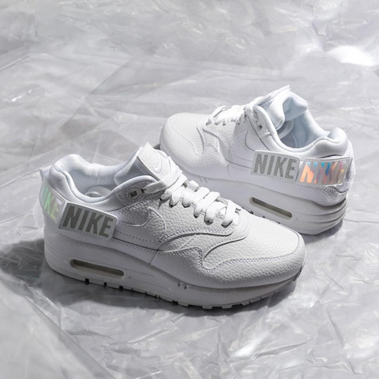 0477af52 Кроссовки Nike AQ7826-100 white – Китай, Индонезия, белого цвета ...