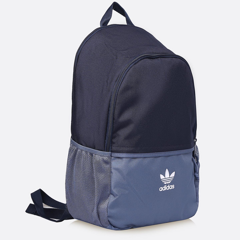 Магазин рюкзаков adidas нейлоновый рюкзак-слинг для собак