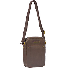 Сумка Tommy Hilfiger BM56927261 211 brown