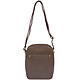 Tommy Hilfiger BM56927261 211 brown