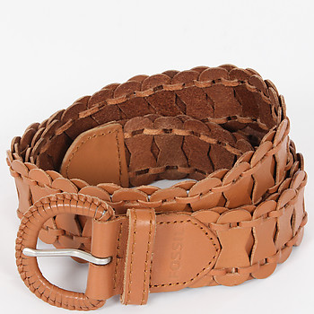 Ремень Fossil BT 4084 231 TAN ginger