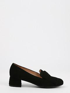 dca75a68a Женские туфли – купить в Москве в интернет магазине SUMOCHKA.COM