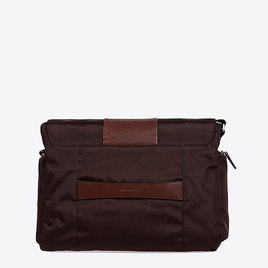 Piquadro CA1592BRTM brown
