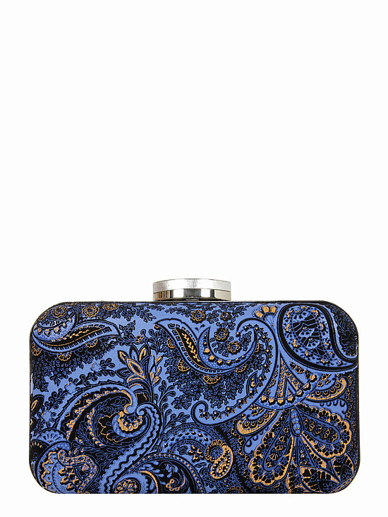 Клатчи Bronipatisson CLUTCH 67 Pin-up girl