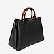 David Jones CM5307 black