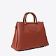 David Jones CM5307 brown