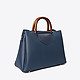 David Jones CM5307 dark blue