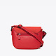 David Jones CM5315 dark red