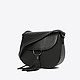 David Jones CM5330 black