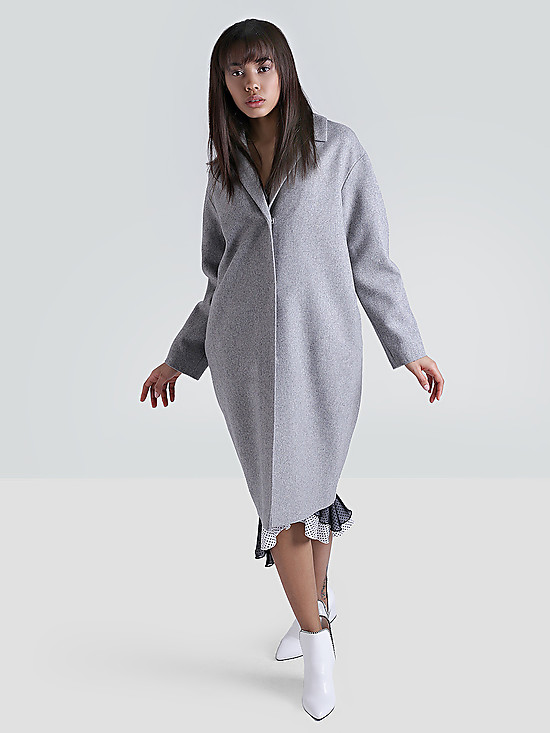 FIKSSON CO-09-124 light grey