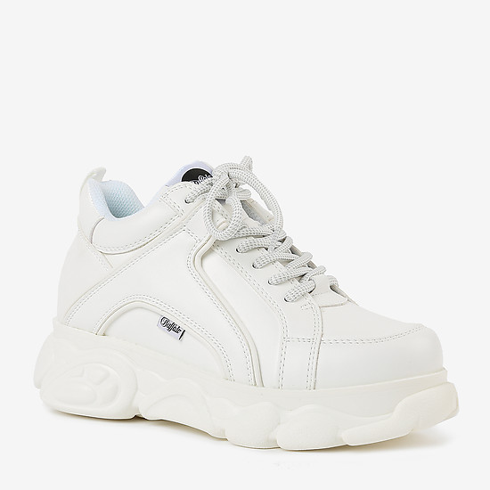 Buffalo Corin 1630121 white