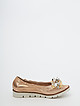 Jazy Williams D53251CAR9 SU01 pink gold