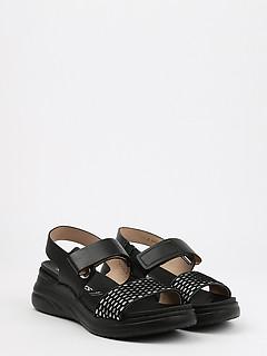 f70a2762 Женские сандалии – купить в Москве в интернет магазине SUMOCHKA.COM