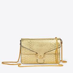 a89797443b3d Женские сумки Coccinelle (Кочинелли) – купить в Москве в интернет магазине  SUMOCHKA.COM