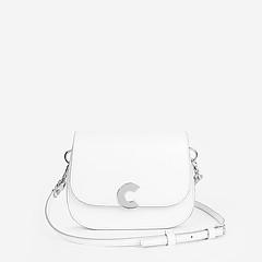 e66f2dccd Женские итальянские сумки – купить в Москве в интернет магазине SUMOCHKA.COM