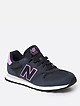 Кроссовки New Balance GW500RNP blue grey lilac