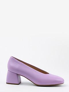 fb74ae018 Женская обувь Giorgio Fabiani (Джорджио Фабиани) – купить в Москве в  интернет магазине SUMOCHKA.COM