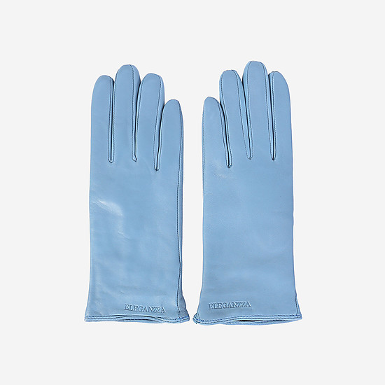 Eleganzza IS00700 5 light blue