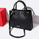 Love Moschino JC4033PP15LC0 000 black