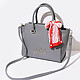 Love Moschino JC4049PP15LE0 001 grey