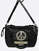 Love Moschino JC4110PP12LS0-000 black