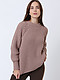 Aim Clothing J 301 PHR 89 dusty rose