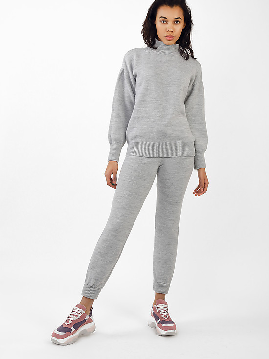 Aim Clothing K 713 PHR 386S grey