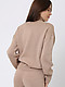 Aim Clothing K 713 PHR 430 beige