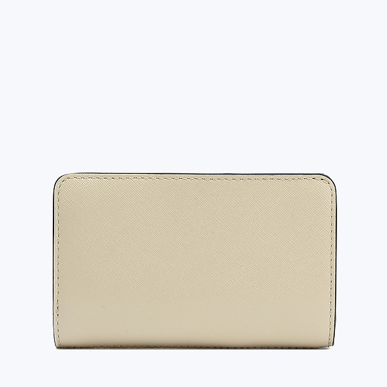 Кошелек Marc Jacobs M0013356 698 blush multicolor