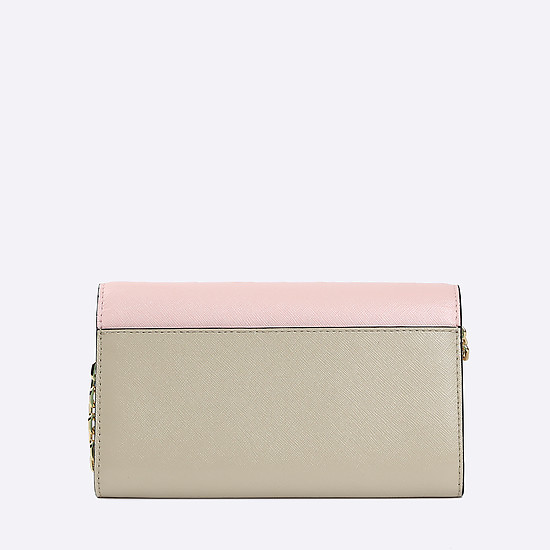 Marc Jacobs M0013613 698 blush beige blue