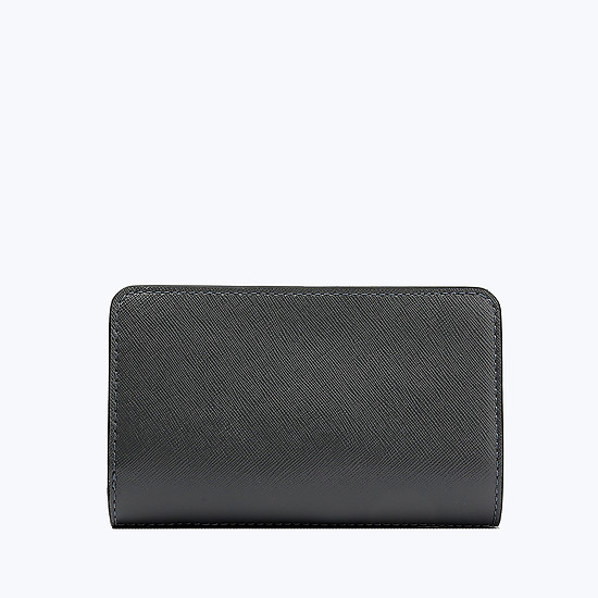 Marc Jacobs M0014281 002 black grey white