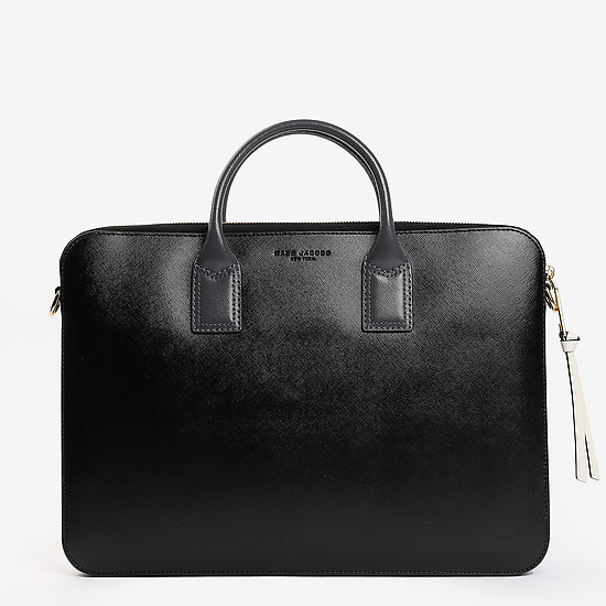 Marc Jacobs M0014614 002 black