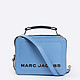 Marc Jacobs M0014841 966 blue