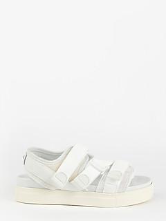 daf92057c Распродажа женской обуви – купить со скидкой в Москве в интернет ...