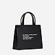 Off-White OWNA059E187790801001 black