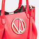 Versace Jeans Q1 75614 500 red