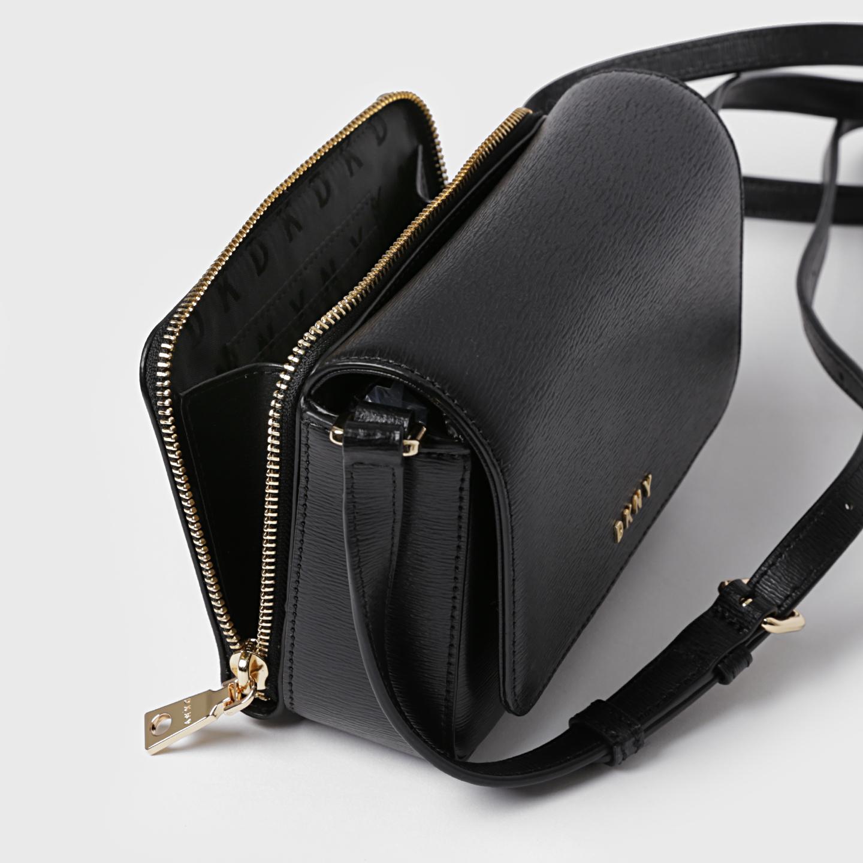 24d83d67593f Черная маленькая сумочка на плечо – Индонезия, черного цвета ...