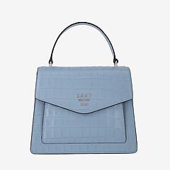 a16f8637ca8d Голубые женские сумки Dkny – купить в Москве в интернет магазине  SUMOCHKA.COM
