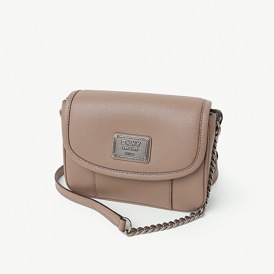 DKNY R92EAC15 taupe