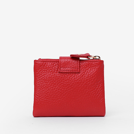 Richet Ri-065P dalia red