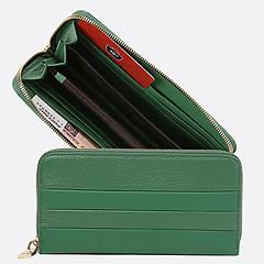 44e48de49be9 Купить. Добавить в мои желания. Кошелек и портмоне Richet Ri-096PЗ green  Кошелек и портмоне Richet Ri-096PЗ green