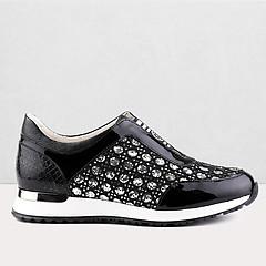 41643bfc6 Женская обувь Baldinini (Балдинини) – купить в Москве в интернет ...