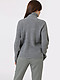 Aim Clothing S 707 PHR 96 grey