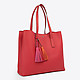Guess VG695423 red
