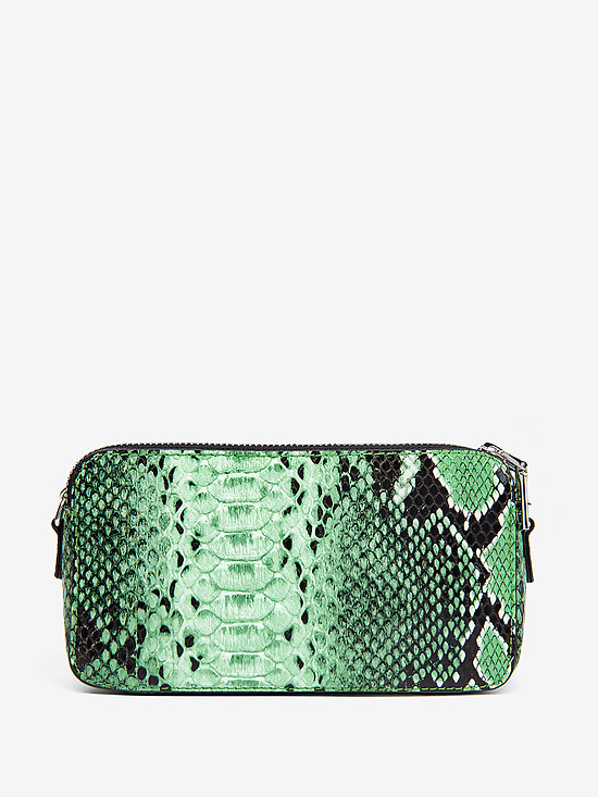 ICE PLAY W2M1 7305 6954 5631 green python