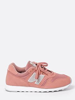 ff1920494 Женские розовые кроссовки 40,5 размера – купить в Москве в интернет ...