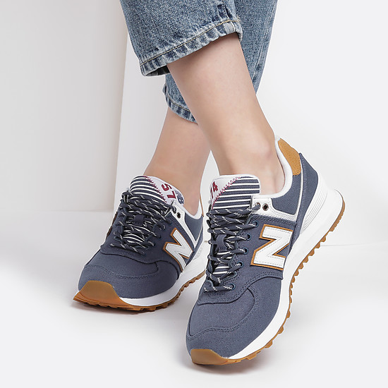 New Balance 574 Sea Escape  New Balance