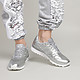 New Balance WR996SRS silver