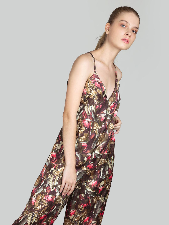Стильная Одежда Купить В Интернет Магазине